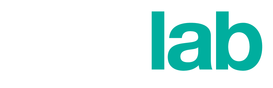 .: Ma.De. Lab :. web video e multimedia