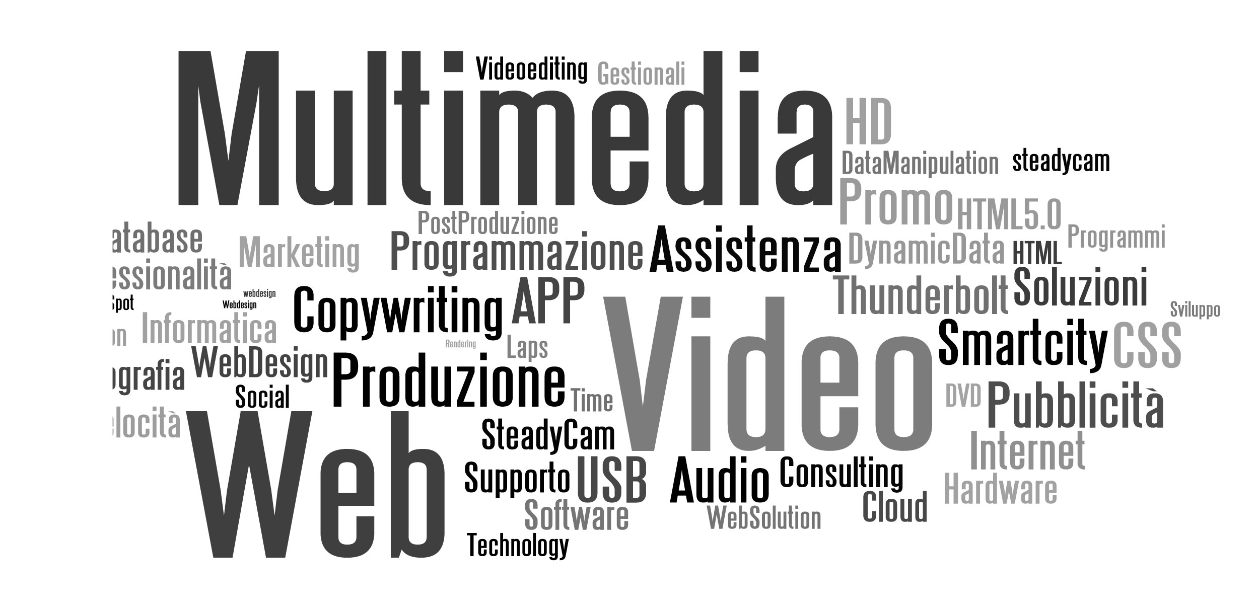 http://www.made-lab.it/wp-content/uploads/2018/07/madelab-tagcloud-4.jpg